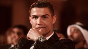 Zašto je Cristiano Ronaldon jedan od sportista od kojih očekujemo najviše u 2019.godini?