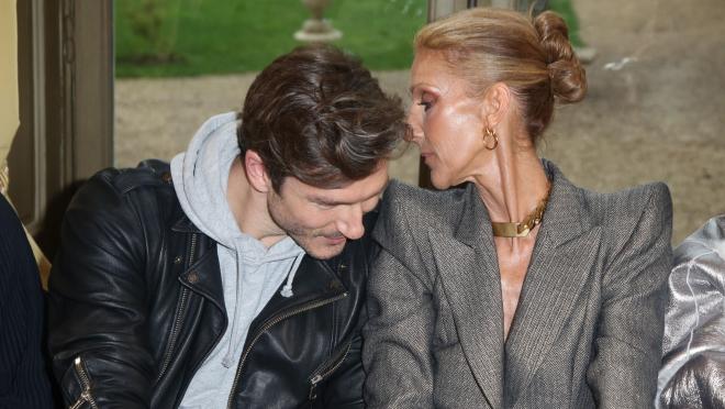 Pevačica našla mladog dečka i zaljubila se do ušiju!