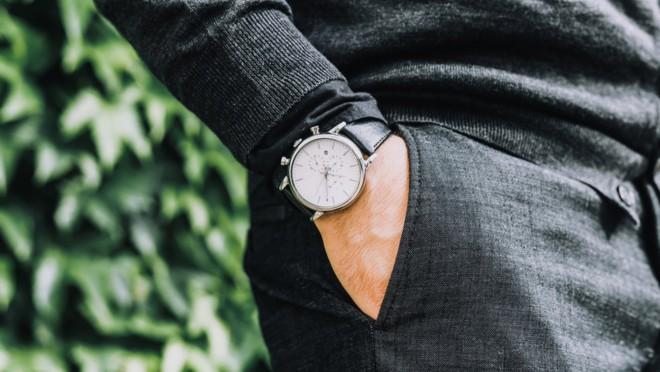 Rešenje za sve muškarce: Top deset savet za izbor pantalona