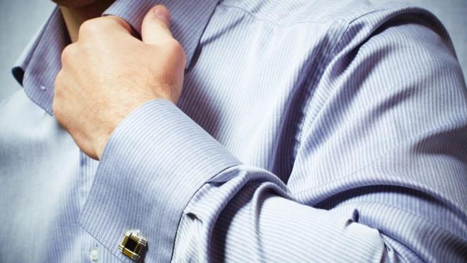Stilske dileme: Koja dužina košulje je prava?