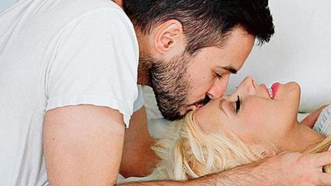 Parovi koji se zaista vole nikada ne rade ovakve stvari