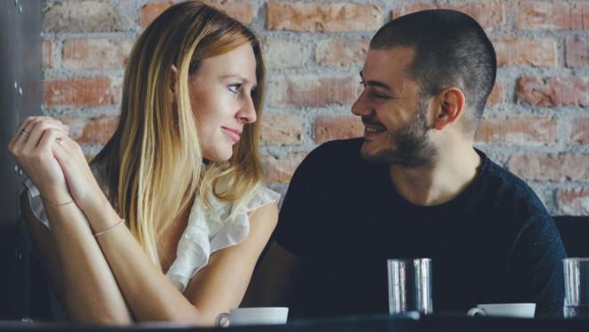 Da bi bio dobar ljubavnik šta muškarac mora da zna o ženama