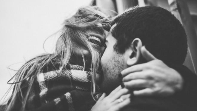 Šta je najveći neprijatelj muško-ženskih prijateljstava?