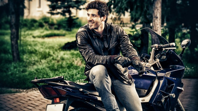 12 saveta za stil koje možete dobiti od Italijana