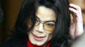 Isplivala je konačna istina o Michaelu Jacksonu: Bio je predator!