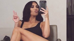 Ove seksi lepotice su obekežile nedelju na Instagramu