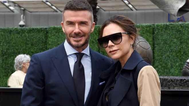 Šmekerski: Ovako je Beckham demantovao priče o preljubi
