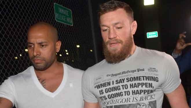 Uhapšen zbog neverovatnog razloga?