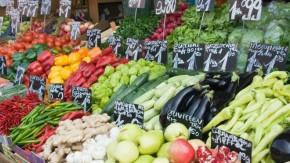 Tri vitamina za brzi detoks organizma