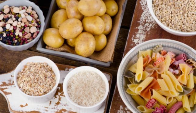 11 trikova za zdravo uživanje u hrani