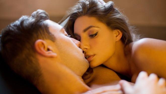 O čemu žene razmišljaju tokom dosadnog seksa?