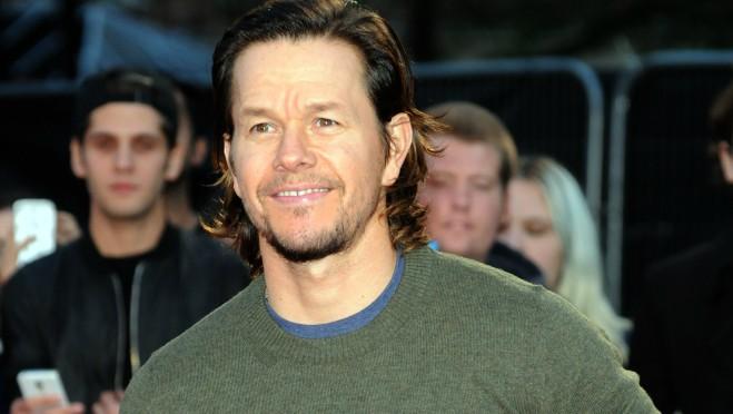 Zašto je Mark Wahlberg zamolio fanove da se mole za njegovu porodicu?
