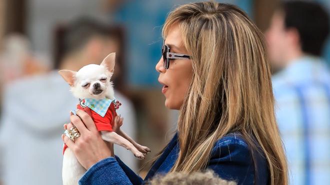 Neumorna: Zašto je pola Njujorka stalo zbog Jennifer Lopez?