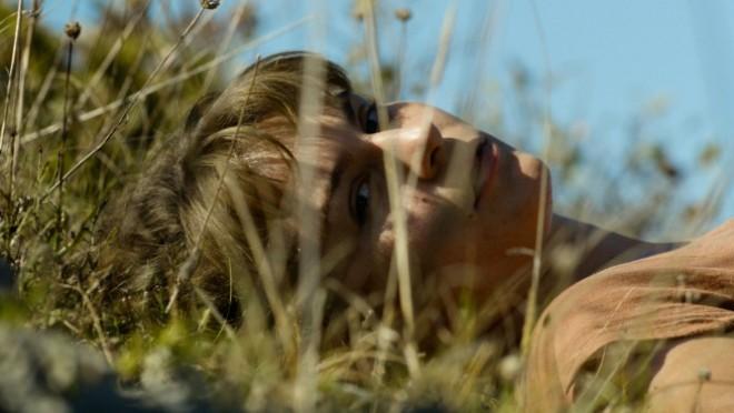 Šta najpopularnij mlada glumica u regionu vidi kao izazov za nove genericije