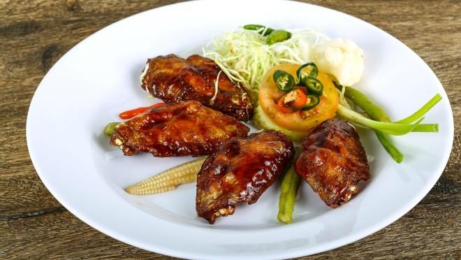 Piletina je osnova proteinske ishrane ali mora li biti uvek ista?
