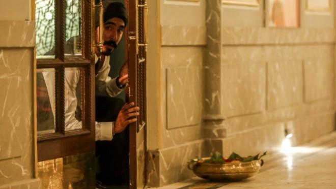 """Nakon ovacija širom sveta stiže """"Hotel Mumbaj"""""""