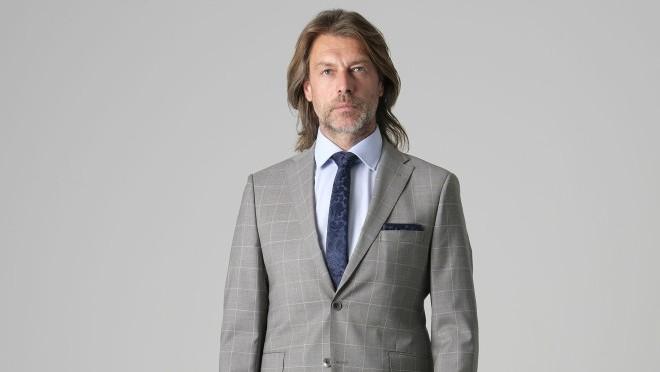 Ivergano OUTLET u Fashion Parku daje 20-50 posto popusta na SVA ODELA!