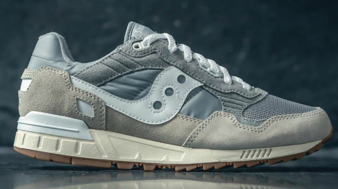 Saucony Originals prolećna kolekcija u FASHION&FRIENDS