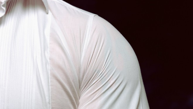 Loš izbor košulje može da uprska i najbolju odevnu komabinaciju