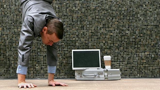 Kako iz jutarnje šoljice kafe izvući maksimum