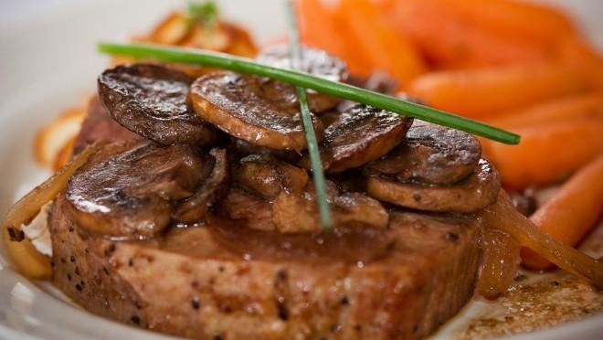 Večita dilema: Proteinska večera za one koji redovno treniraju