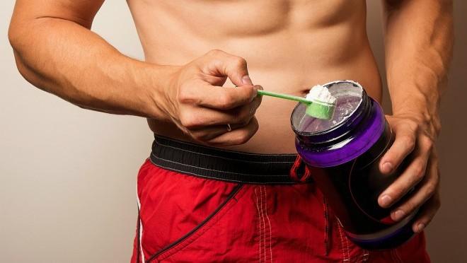 Ovo je ključni sastojak za odmor mišića posle treninga