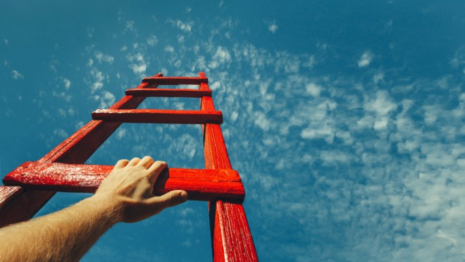 7 pravila: Razmišljajte kao pobednik