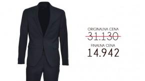 Dani muške mode u Fashion Parku od 24. do 26.maja