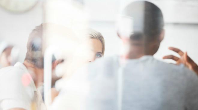 Ovo su stvari o kojima treba da razmišljate ako ste nezadovoljni poslovnim okruženjem