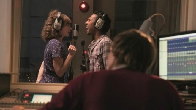 Muzika i ljubav: Stiže film za sve ljubitelje romantičnih komedija