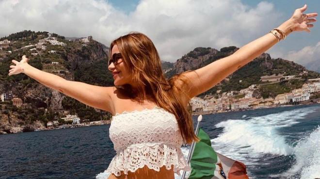 Seks simbol na odmoru u Italiji