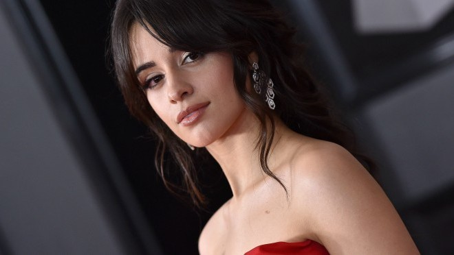 Latino zvezda napravila šokantnu promenu