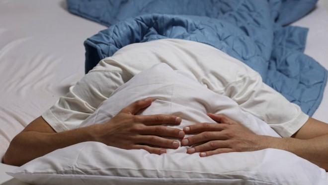 Sve veći broj ljudi pati od ove vrste insomnije