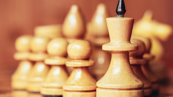 6 zabluda o pravim liderima