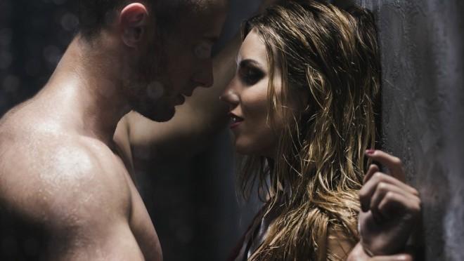 SEKSUALNE VEŠTINE: Pet pravila iskusnih ljubavnika