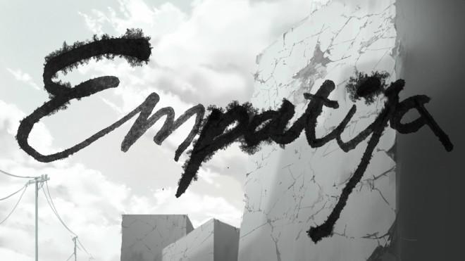 Empatija - izložba u ime nestalih