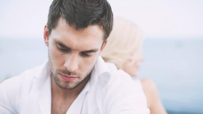 Kako da pobedite ovo osećanje koje vas sprečava da živite punim plućima'?
