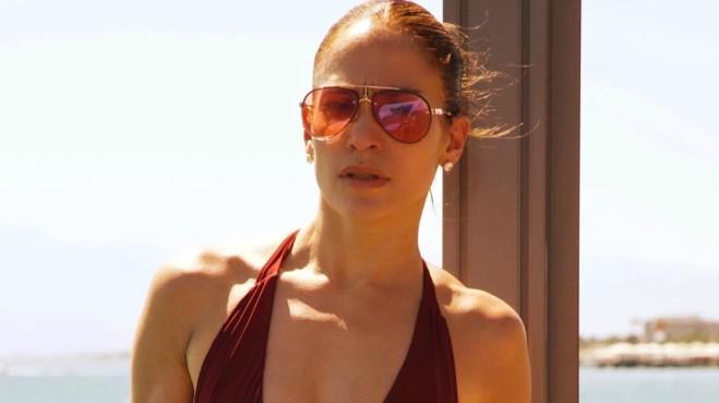 Fotografijom u kupaćem kostimu ponovo pokazala ko je broj 1