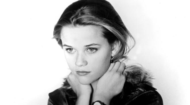 Bila je čarobna devojčica a izrasla je u jednu od najvoljenijih glumica Holivuda