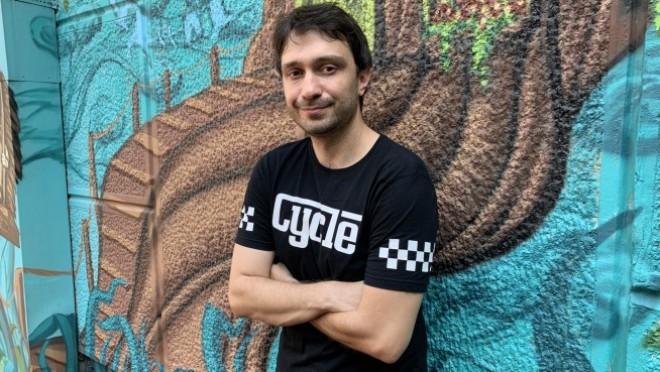 """Rade Čosić otkriva zašto je """"Ekipa"""" film koji se mora pogledati"""