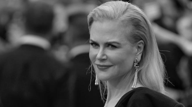 Ona je neverovatna: Nicole Kidman zablistala na premijeri novog filma