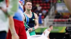 Kako je irski gimnastičar postao šampion uprkos svim nesrećama koje su ga zadesile (II)