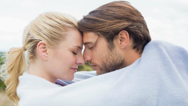 U čemu se krije tajna moć zagrljaja?