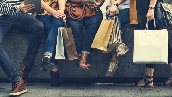 5 izgovora kojim se pravdaju oni koji neracionalno troše novac
