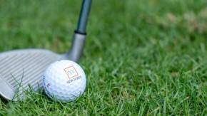 Klijenti Banca Intesa uživali su u jedinstvenom golf iskustvu
