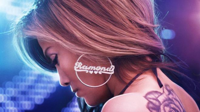 Zbog ovih scena je film Jennifer Lopez zabranjen u Maleziji