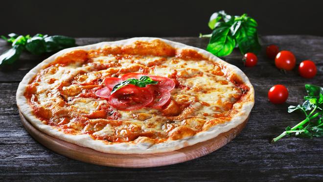Ovu pizzu svi obožavaju a najlakše se sprema