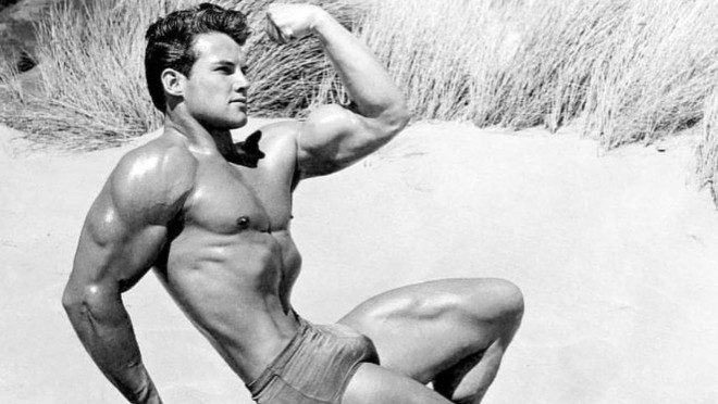 Šta su prednosti treninga za celo telo?