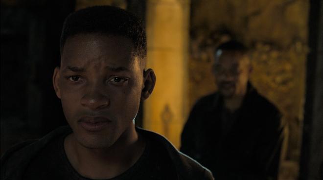 Will Smith u akcionom trileru koji će vas držati na ivici sedišta