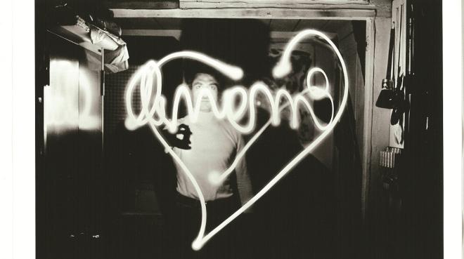 "Izložba ""Luiđi Di Saro: Teatar u formi fotografije"